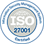 Kisspng Iso Iec 27001 Information Security Management Iso 5b0e5a2fa48c39
